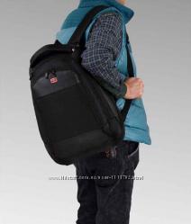 Лучший рюкзак для школы и учебы