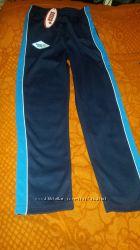 Спортивные брюки BOSCO