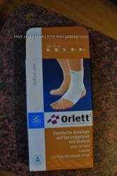Бандаж на голеностоп Orlett