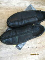туфли для мальчика обувь деткая