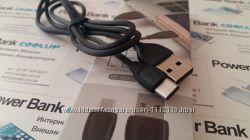 Кабель Remax Type C to USB 2. 0 для зарядки и синхронизации данных