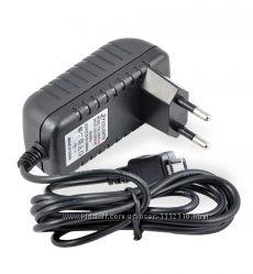 Зарядное устройство для планшета от сети, micro usb