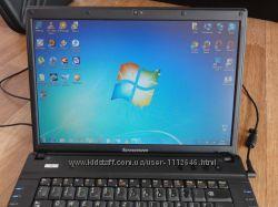 Продам Ноутбук Lenovo G530