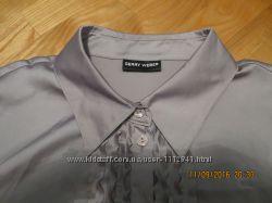 Новая блузка GERRY WEBER