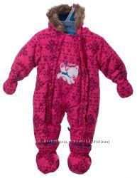 Акция до -40 Зимние комбинезоны, куртки, комплекты Gusti