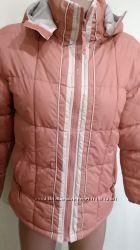 Тепленькая курточка. ТОРГ.