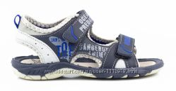 Фирменные сандалии ТМ Plato 28, 29, 30 размеры