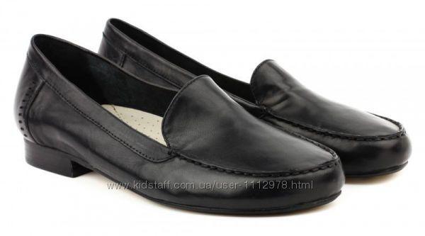 Купить туфли 33 размера в ижевске