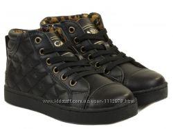 0afd8730b Фирменные демисезонные ботинки-хайтопы ТМ Sprox 28-34 размеры, 350 ...