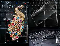 Чехол Sony Xperia Z1 C6902 C6903 L39H