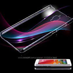 Чехол Xiaomi Redmi Note 2, Redmi 3, 3s, Redmi Note 3 Pro, Mi4