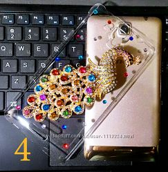 Xiaomi Redmi Note Mi Max 2 3 3s 4 4i 4w 4c 4x 4a 5 5a 5x 5s