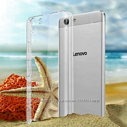 Чехол LENOVO K5 Plus A6020 Lemon3 K910 Z2 K920 Vibe X2 S960 A536 A358T