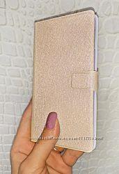 Чехол Xiaomi Redmi Note Mi 4 4w 4i 4c 4x 4a 5 5s 5a 5x A1 3 3s Plus Pro
