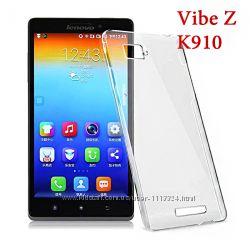 Чехол Lenovo Vibe X Vibe X2 Vibe Z Vibe Z2 Pro Vibe P1 Vibe P1 Pro P90 P70