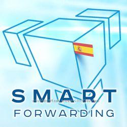 Посредник и адрес в Испании - 2 евро за кг