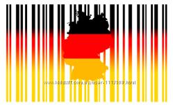 Виртуальный адрес в Германии-доставка от 1, 5 евро, бесплатная консолидация