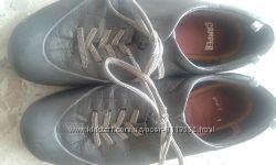 Туфли женские CAMPER 38р
