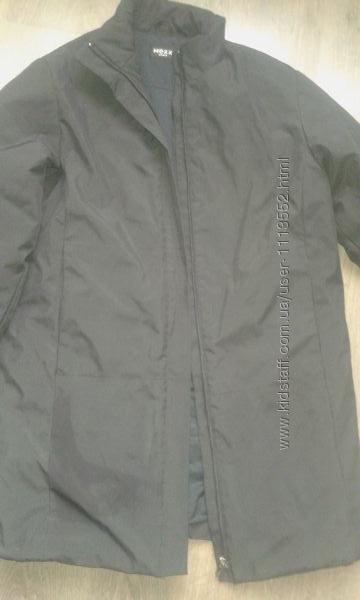 Продам пальто MEXX 44-46р