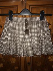 Продам юбку Gaialuna ИталияTg. 32