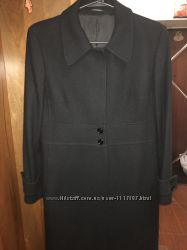 Продам пальто Stefanel Stef Time