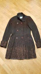 Шикарное пальто GUESS S-M