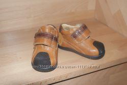 Туфлі Pablosky 19 р, нові