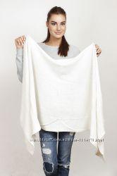 Турецкие зимние шарфы с шерсти РАСПРОДАЖА