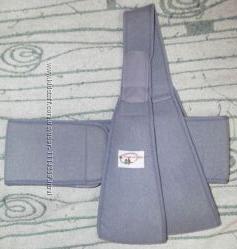 Бандаж для фиксации локтевого сустава и плечевго пояса Реабилитимед