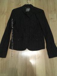 Фирменный пиджак, жакет Esprit