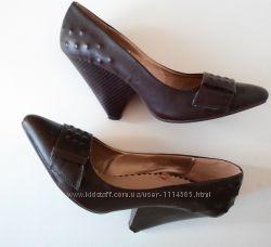 Брендовые туфли Ann Christine