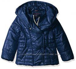 Куртка Tommy Hilfiger оригинал из США - 30 процентов скидка