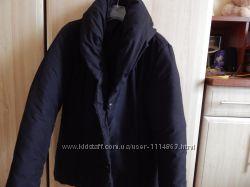 Куртка женская 46 размера