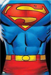 Флисовые пледы Миньоны Супермен тачки вспыш маша и медведь