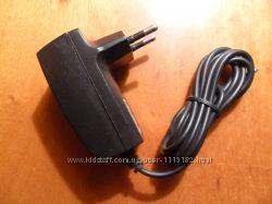 Зарядное устройство Nokia CLT-760A