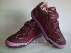 Cупер кроссовки для девочек Недорого30-35
