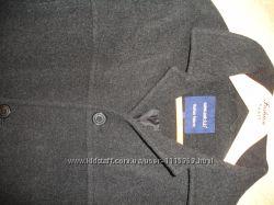 Стильное пальто  для  подростка