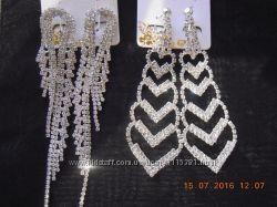 прокат и продажа свадебных украшний