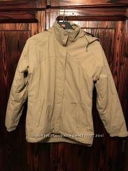 Зимняя мембранная куртка Northland Exotherm 38 размер новая