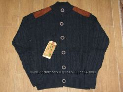 свитер джемпер для мальчишек