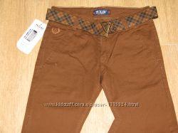 брюки для мальчишек