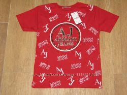 футболки для мальчишек