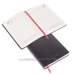 Ежедневник блокнот щоденник