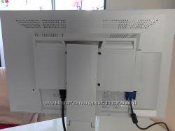 японский  Монитор 24 EIZO FlexScan EV2436WFS
