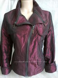 Куртка-ветровка р46, р48.