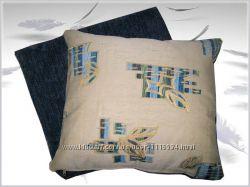 Комплект диванных подушек Мечты 2шт
