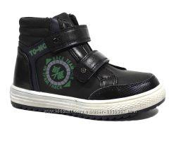 Ботинки Том. м арт. Т-3809-А