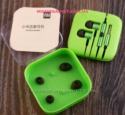 Вакуумные наушники Xiaomi Piston