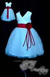 Нарядные платья прокат 150 грнсутки от 3 до 11 лет