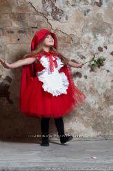 Карнавальные костюмы, платья прокат 100 грнсутки